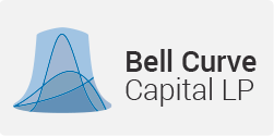 Bell Curve logo